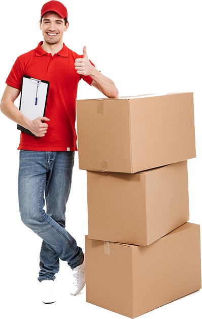How To Pick The Right Removalists